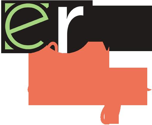 E.R.W. Design